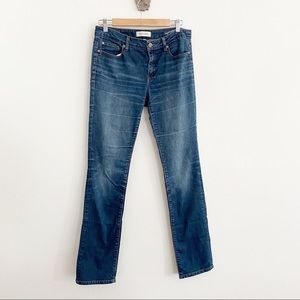 Henry & Belle Signature Straight Size 29